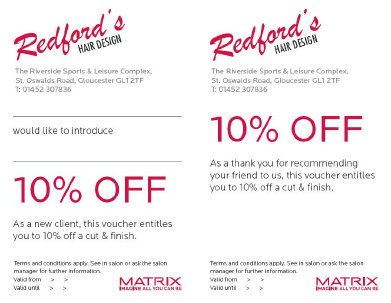 redfords_website001006.jpg